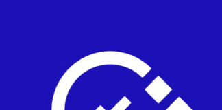 Logotipo de Coinfirm