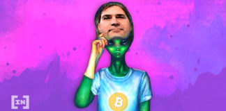 Bitcoin Craig Wright