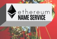 Ethereum Name Service startet Multi-Coin-Support im Mainnet