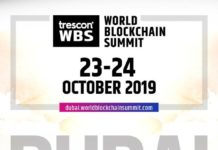 Press Release: How Dubai is aiming to become the first blockchain-powered city by 2020