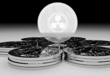 Ripple coin XRP is a cryptocurrency payment network for financial transactions