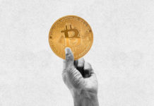 Bitcoin is back -- but can the comeback last?