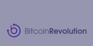 Bitcoin Revolution Bewertung | NewsBTC