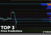 TOP 3 Price Predictions: BTC, ETH, XRP — What Signs Will Reveal the End of the Bearish Trend?