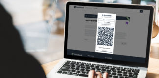 Developer Launches BCH-Powered Paywall Service