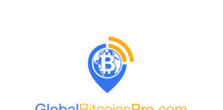 GlobalBitcoinsPro.com Enables Offline BCH Cash Trades