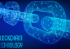 Blockchain in Asia is yet to be a smooth sailing - Animation Xpress