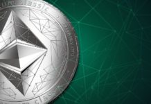 Ethereum 2.0 sigue en camino