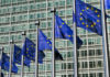 European Governments Are Taking Greater Steps To Regulate Blockchain Tech - Crypto News