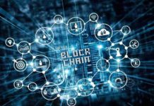 Comment la technologie Blockchain perturbe-t-elle l'industrie des services financiers?