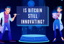 innovation bitcoin