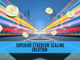 Ethereum Scalability Layer 2