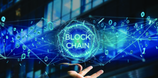 Rapport: Blockchain Not Well Suited to Transactive Energy - magasinet POWER