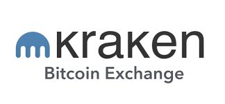 kraken bitcoin exchange review