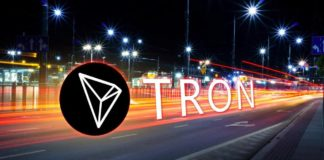 DeFi platform from TRON DeLoan launched