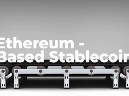 Ethereum (ETH)-Based Stablecoin To Be Issued By ConsenSys