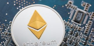 Ethereum 'officially' kicks off its One Million Devs initiative