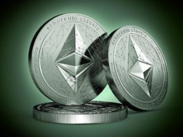 Fusion of Ethereum 2.0 and ETC technically possible