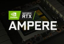 analyst-nvidias-next-gen-gpu-boost-gaming-revenue-big-time_04