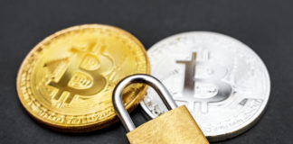 Here's What Bitcoin's 2 Biggest Privacy Wallets are Working on in 2020