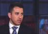 Bitcoin (BTC) Could Become Next Global Reserve Currency: Anthony Pompliano