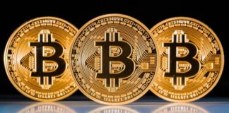 Here's How Bitcoin Gets Its Value
