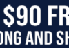 Join Bybit - get $90 FOR FREE