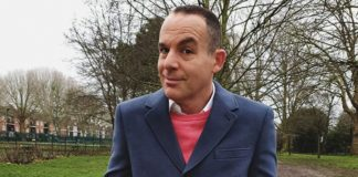 How to Avoid Bitcoin (BTC) Scams – 10 Signs from Financial Expert Martin Lewis