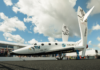 Virgin Galactic Stock Is Skyrocketing, Will Take Bitcoin to Shoot You Into Space