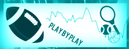 Play by Play - последние новости спорта и новости спортивного инвентаря