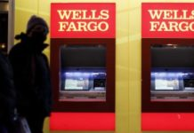 Wells Fargo can't seem to escape its troubled past