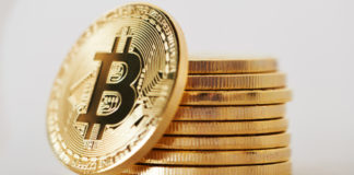 Arca to Join the Bitcoin Trust Race Competing Against Numerous Crypto Fund Rivals