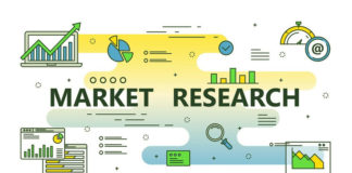 Blockchain Technology Market Latest Advancements & Outlook to 2027| Accenture Plc, Amazon Web Services, Inc., Advanced Micro Devices, Inc. IBM Corporation – KSU | The Sentinel Newspaper - KSU | The Sentinel Newspaper