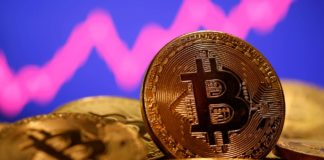 Toronto Stock Exchange launches world's first Bitcoin ETF