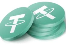 Crypto firm Tether says it won