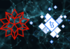 Tezos Ties-Up with Wolfram Blockchain Labs to Simplify Smart Contract Deployment – Altcoins Bitcoin News - Bitcoin News